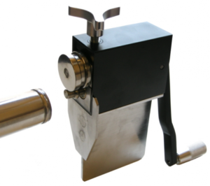 roll beading machine