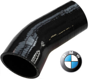 New BMW hose kit available |