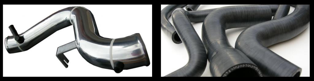 custom hoses