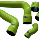 turbo hoses for Focus Mk2