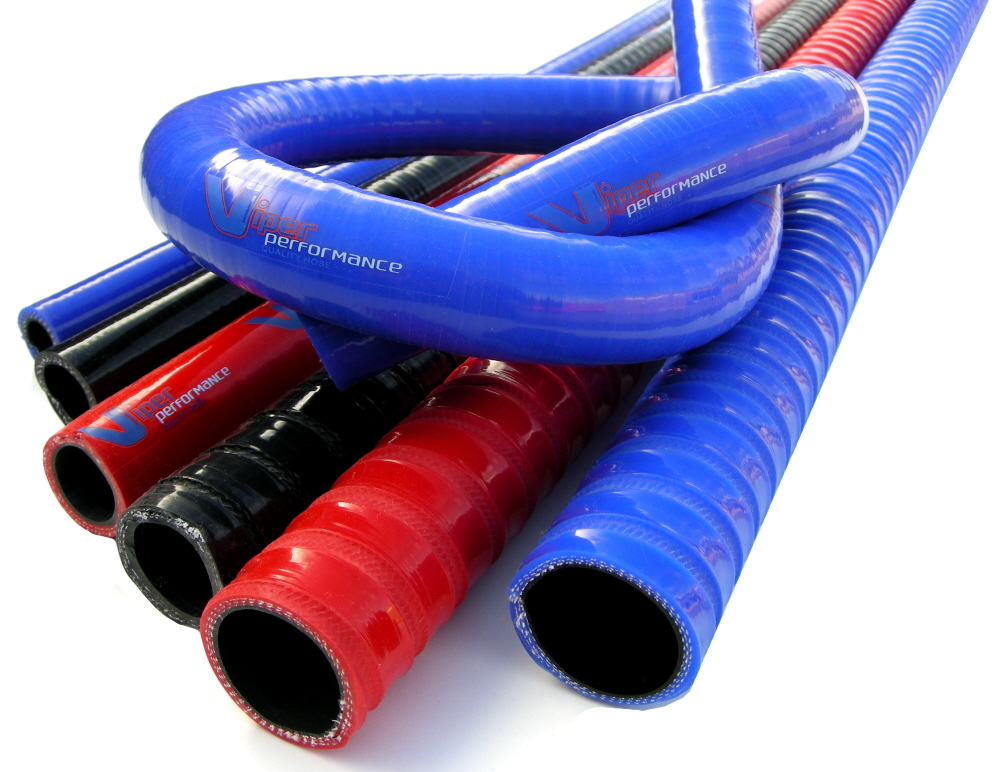 Silicone Hoses Faq Amp Information - 1000×772