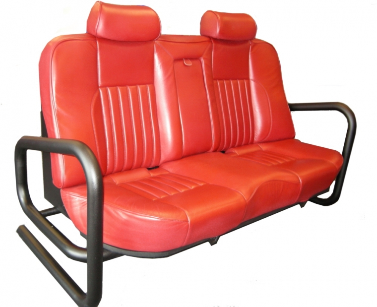 Car Seat Couch Www Imgkid Com The Image Kid Has It