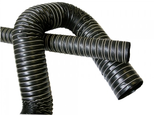 DUCTING Cold Air Feed