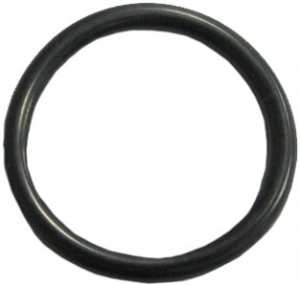 Viton O Rings<br>AN sizes