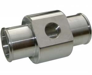 Hose Connector<br>MAIN BODY