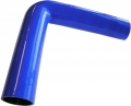 SUPER LONG<br>Silicone Elbows