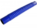Flexible Cuffed<br>Coolant Hoses