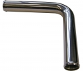 SUPER LONG<br>90° ELBOW Aluminium Hose Joiner