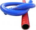 Super-Flex Hose<br>1 Meter long (3.3