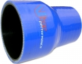 Straight Reducers<br>Silicone Hose