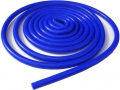 Vacuum Tubing<br>(Blue, Red, Black, Green, Orange, Pink, White or Yellow)
