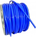 Vacuum Tubing<br>(Blue, Red or Black)