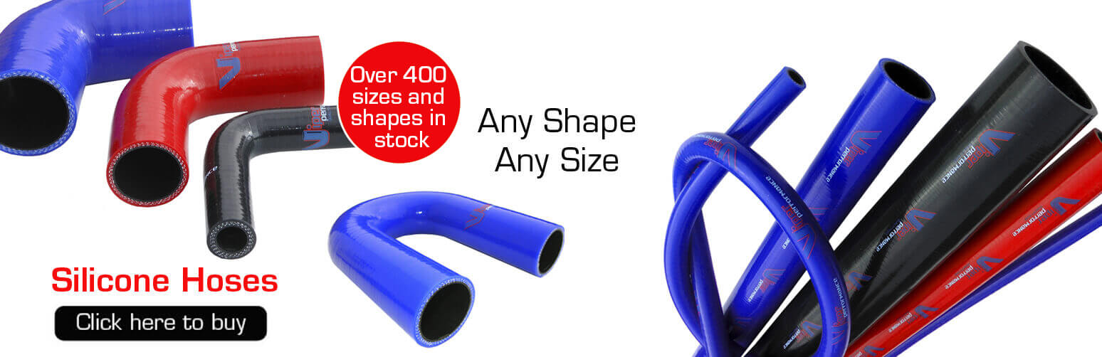 Hose manufacturers manchester